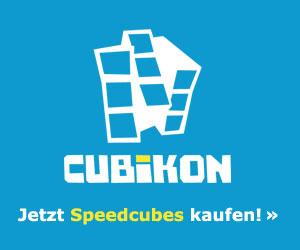 Banner_cubikon