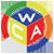 Wca_small